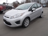 2011 Ford Fiesta SE Hatch Back For Sale Near Eganville, Ontario