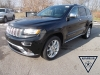 2014 Jeep Grand Cherokee Summit Diesel 4X4