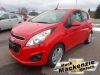 2013 Chevrolet Spark LT 5Dr. Hatch Back For Sale Near Pembroke, Ontario