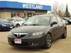 2007 Mazda 3 For Sale Near Petawawa, Ontario