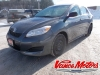2012 Toyota Matrix Hatchback For Sale Near Eganville, Ontario