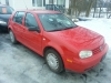 2003 Volkswagen Golf For Sale Near Belleville, Ontario