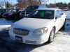 2006 Buick Lucerne cx For Sale Near Bancroft, Ontario