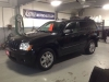 2008 Jeep Grand Cherokee For Sale Near Perth, Ontario