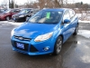 2012 Ford Focus SE /SPORT For Sale Near Peterborough, Ontario