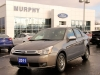 2011 Ford Focus For Sale Near Petawawa, Ontario