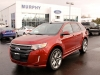2014 Ford Edge Sport AWD For Sale Near Eganville, Ontario