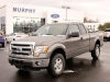2014 Ford F-150 XLT For Sale Near Pembroke, Ontario