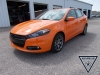 2014 Dodge Dart SXT Rallye For Sale Near Ottawa, Ontario