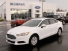 2014 Ford Fusion For Sale Near Eganville, Ontario