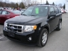 2012 Ford Escape XLT/FWD