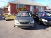 2002 Ford Taurus For Sale Near Belleville, Ontario