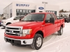 2014 Ford F-150 XLT For Sale Near Eganville, Ontario