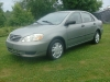 2003 Toyota Corolla CE For Sale