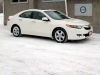 2009 Acura TSX PREMIUM - AUTO START - SUMMER & WINTER T