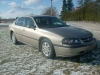 2001 Chevrolet Impala For Sale Near Napanee, Ontario