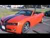 2012 Chevrolet Camaro Convertible LT For Sale Near Napanee, Ontario