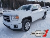 2014 GMC Sierra 1500 SLE Crew Cab 4X4 For Sale Near Bancroft, Ontario