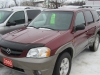 2003 Mazda Tribute LX V6 AWD