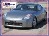 2003 Nissan 350Z For Sale Near Cornwall, Ontario