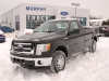 2014 Ford F-150 XL For Sale Near Shawville, Quebec