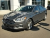 2014 Ford Fusion SE For Sale Near Petawawa, Ontario