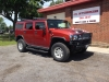 2003 Hummer H2 For Sale Near Gananoque, Ontario