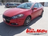 2014 Dodge Dart SXT  For Sale Near Bancroft, Ontario