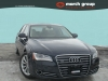 2011 Audi A8 For Sale Near Ottawa, Ontario