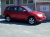 2010 Toyota RAV4 All Wheel Drive