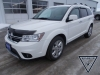2012 Dodge Journey R/T AWD For Sale Near Ottawa, Ontario