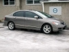 2006 Acura CSX Premium - Leather - Moonroof