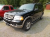 2004 Ford Explorer Eddie Bauer For Sale Near Shawville, Quebec