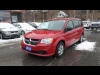 2012 Dodge Caravan For Sale Near Cornwall, Ontario