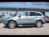 2011 Honda CR-V EX-L 4WD For Sale Near Gananoque, Ontario