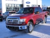 2014 Ford F-150 SuperCrew XLT For Sale Near Barrys Bay, Ontario