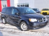 2013 Dodge Grand Caravan SXT For Sale Near Eganville, Ontario