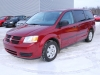 2010 Dodge Grand Caravan CVP For Sale Near Arnprior, Ontario