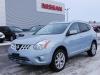 2012 Nissan Rogue SL For Sale Near Barrys Bay, Ontario