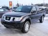 2014 Nissan Frontier For Sale Near Petawawa, Ontario