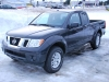 2014 Nissan Frontier SV For Sale Near Pembroke, Ontario