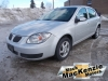 2007 Pontiac G5 For Sale Near Ottawa, Ontario