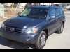 2006 Toyota Highlander V6 AWD