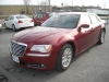 2013 Chrysler 300 Touring panoramic  roof