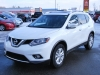 2014 Nissan Rogue For Sale Near Petawawa, Ontario