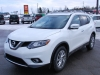 2014 Nissan Rogue For Sale Near Shawville, Quebec