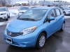 2014 Nissan Versa Note SV For Sale Near Petawawa, Ontario