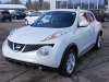 2014 Nissan Juke SL For Sale Near Shawville, Quebec