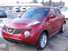 2014 Nissan Juke SV For Sale Near Arnprior, Ontario