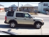 2006 Land Rover LR3 SE 4x4 For Sale Near Kingston, Ontario